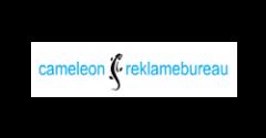 Cameleon Reklamebureau