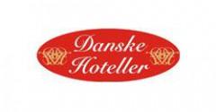 Danske Hoteller
