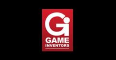 game_inventors