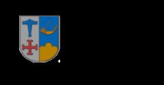 Ishoej kommune