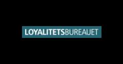 Loyalitesbureauet