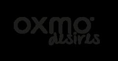 Oxmo desires