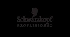 Schwartzkorpf